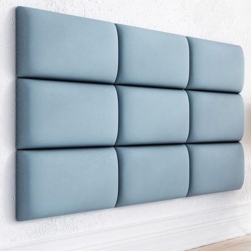 Panele Dekoracyjne 50x30 Na ścianę