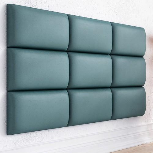Panele Dekoracyjne 50x30 Tapicerowane Na ścianę
